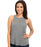 LNA - Highlight Tank Top