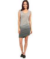 LNA - Double Layer Tank Dress