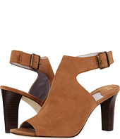 Johnston & Murphy - Brianna Buckle Bootie