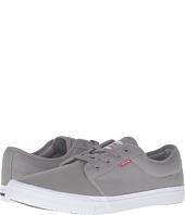 Levi's® Shoes - Porter II