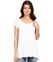 Bench - Observe Short Sleeve Top