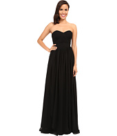 Faviana - Strapless Chiffon Convertible Dress 7822
