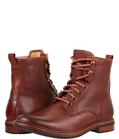 UGG - Selwood Scotch Grain