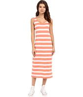 Bench - Expert Dress