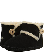 UGG Kids - Lemmy (Infant/Toddler)