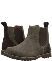 UGG Kids - Callum Bomber (Toddler/Little Kid)