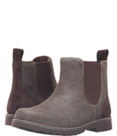 UGG Kids - Callum Bomber (Little Kid/Big Kid)
