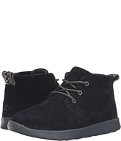 UGG Kids - Canoe Suede (Toddler/Little Kid/Big Kid)