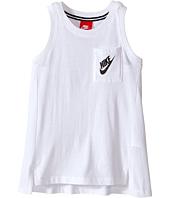 Nike Kids - Signal Tank Top (Little Kids)