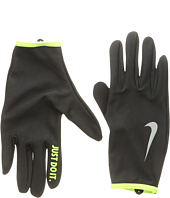 Nike - Lightweight Rival Run Gloves 2.0