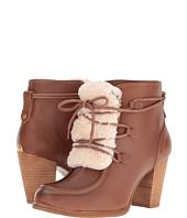 UGG - Analise Exposed Fur