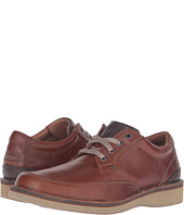 Rockport - Prestige Point Mudguard Oxford