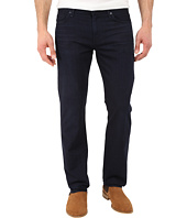 7 For All Mankind - Standard in Meridian