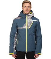 Spyder - Axel Insulated Jacket