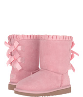 UGG Kids - Bailey Bow Ruffles (Little Kid/Big Kid)