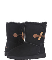 UGG Kids - Ebony (Big Kid)