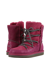 UGG Kids - Eliss (Little Kid/Big Kid)