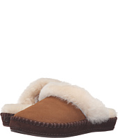 UGG Kids - Oaken (Toddler/Little Kid/Big Kid)