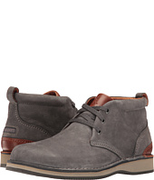 Rockport - Prestige Point Chukka