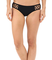 Seafolly - Mesh About Hipster Bottoms