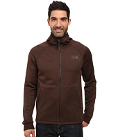 The North Face - Norris Point Hoodie