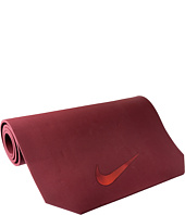 Nike - Training Mat 2.0