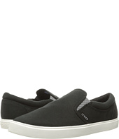 Crocs - CitiLane Slip-On Sneaker