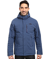 The North Face - Plasma ThermoBall™ Jacket