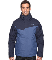 The North Face - Beswick Triclimate Jacket