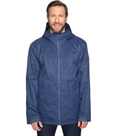 The North Face - Arrowood Triclimate Jacket 3XL