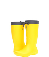 Crocs - Freesail Rain Boot
