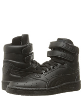 Puma Kids - Sky II Hi Jr (Big Kid)