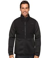 The North Face - Novelty Denali Jacket