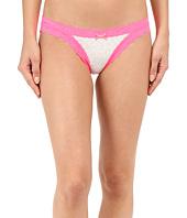 Hanky Panky - Heather Fashion Brazilian Bikini