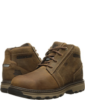 Caterpillar - Parker ESD Steel Toe