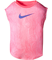 Nike Kids - KTA881 Dri-FIT™ Tee (Toddler)