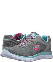 SKECHERS KIDS - Skech Appeal - Eye Catcher 81844L (Little Kid/Big Kid)