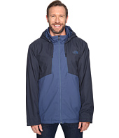 The North Face - Apex Elevation Jacket 3XL