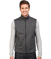 The North Face - Canyonwall Vest