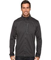The North Face - Canyonlands Full Zip Sweatshirt
