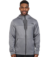 The North Face - Schenley Hoodie