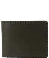 Filson - Bifold Wallet
