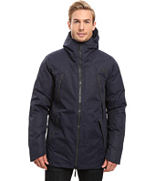The North Face - Geissler Parka
