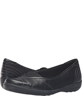 Rockport Cobb Hill Collection - Cobb Hill Lizzie