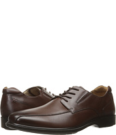 Hush Puppies - Waterproof Henning Workday