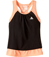 adidas Kids - Ultimate Tank Top (Big Kids)
