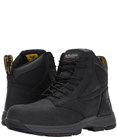 Dr. Martens Work - Corvid SD Non-Metallic Composite Toe 7-Eye Boot