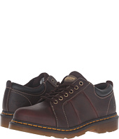 Dr. Martens - Mila Service NS 6-Eye Shoe