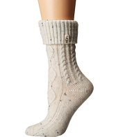 UGG - Sienna Short Rainboot Socks
