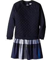 Burberry Kids - Orlia (Little Kid/Big Kid)